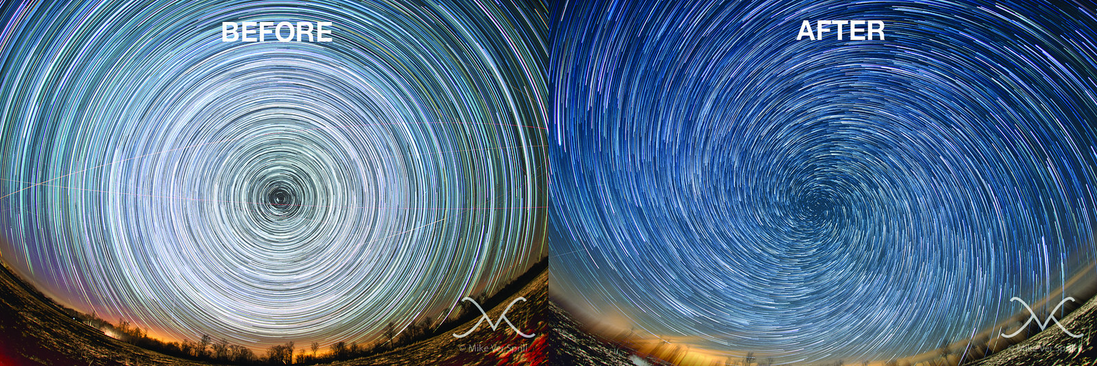 10 things you should not do in Time-lapse, by