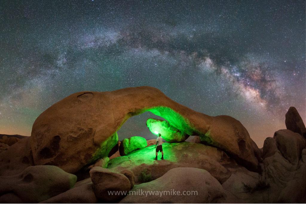 Joshua Tree National Park Exploring Camping And Tips You